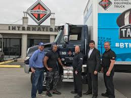 Rush Truck Centers On Twitter: