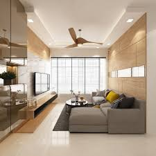Fall Ceiling Designs For Duplex House Binbirderscom