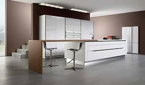 kitchen specialist arthur bonnet fitted kitchens furniture
