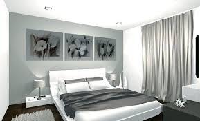 idee deco chambre decoration chambre parentale idees deco idee newsindo co