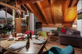 angerer die ferienwohnung im zentrum berchtesgaden