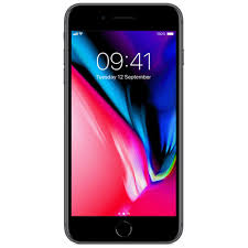 Apple iPhone 8 Plus Specs Contract Deals & Pay As You Go