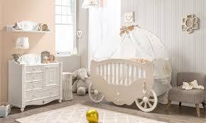les plus chambre baby be les plus belles chambres d enfants