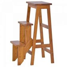 Senarai Harga Hgf Ss 001ao Folding Wooden Step Stool Chair ... Indoor Chairs Folding Step Stool Chair Wooden Senarai Harga Hgf Ss 001ao Vtg Antique Wood Library And 50 Similar Items Diy Diy Cpbndkellarteam Cosco Rockford Series 2step Mahogany Ladder 225 Lb Load Capacity Type Ii Duty Rating Tideng Solid Wood 2 Household White Stair Thing Home Design Ideas Xtend Climb Ultra Light Weight Alinum With Handle