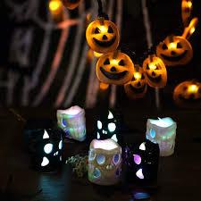 Party Decor Lights