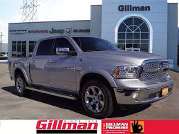 Featured Used Vehicles | Chrysler Jeep Dodge RAM For Sale ... Mack Trucks In Houston Tx For Sale Used On Buyllsearch Inspirational Under 5000 Tx 7th And Pattison Cars Gil Auto Sales Inc New And Chevrolet Avalanche In Autocom Dump Porter Truck Featured Vehicles Chrysler Jeep Dodge Ram Best Quality Pre Owned Motors With Maxresdefault On Cars Design Ideas With Demtrond Is A Texas City Dealer New Ford F750 Hino 338 End Dumps For Youtube