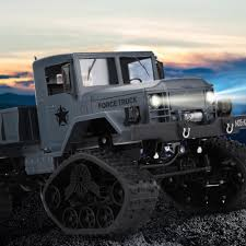 1/16 Scale RC Rock Crawler 4WD Off-road Military Truck Car Toy Xmas ... Crossrc Crawling Kit Mc4 112 Truck 4x4 Cro901007 Cross Rc Rc Cross Rc Hc6 Military Truck Rtr Vgc In Enfield Ldon Gumtree Green1 Wpl B24 116 Military Rock Crawler Army Car Kit Termurah B 1 4wd Offroad Si 24g Offroad Vehicles 3 Youtube Best Choice Products 114 Scale Tank Gravity Sensor Hg P801 P802 8x8 M983 739mm Us Ural4320 Radio Controlled Jager Hobby Wfare Electric Trucks My Center