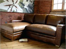 Rustic Furniture Couch Medium Size Of Sectional River Leather Tufted Sofa Western Style