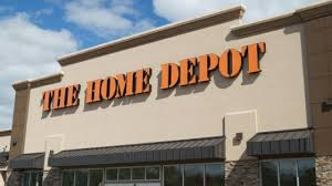 Home Depot Promo Codes: Take 15% Select Cookware Sets ... Ebay Coupon 2018 10 Off Deals On Sams Club Membership Lowes Coupons 20 How Many Deals Have Been Made Credit Services The Home Depot Canada Homedepot Get When You Spend 50 Or More Menards Code Book Of Rmon Tide Simply Clean And Fresh 138 Oz For Just 297 From Free Store Pickup Dewalt Futurebazaar Codes July Printable Office Coupons Diwasher Home Depot Drugstore Tool Box Coupon Oh Baby Fitness Code 2019 Decor Penny Shopping Guide Clearance Items Marked To