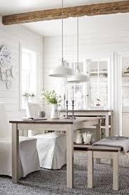 Ikea Dining Room Ideas by 327 Best Dining Rooms Images On Pinterest Ikea Ikea Ideas And Live