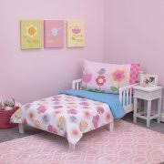 Hello Kitty Room Decor Walmart by Toddler Bedding Sets U0026 Sheets Walmart Com