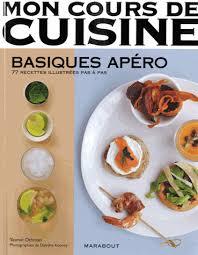 cour de cuisine rennes mon cours de cuisine basiques apéro traduction anglais