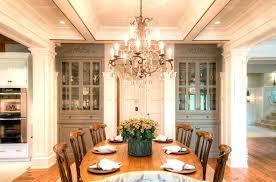 China Hutch Ideas Small Dining Room Cabinets Extraordinary