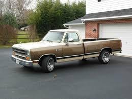 88 Dodge Ram. Obd Plug On My 88 Dodge Dodge Ram Forum Dodge Truck ...