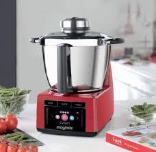 robot de cuisine magimix cook expert de magimix mes premières impressions sur le robot