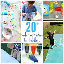 Toddler Approved!: 20+ Outdoor Water Activities For Toddlers Outdoor Game Ideas Kid Crafts And Fun Things To Do Pinterest 25 Unique Ocean Games Ideas On Whale Shark Allergyfriendly Backyard Water Party Water Yard Yahtzee Yard 20 Clever Ways Use A Pool Noodle Noodles Noodles Diy Games For Kids Para As Crianas 1440 Best Spring Summer Acvities Images 93 Fine Motor 17 For Family Diy Layout Backyard 1 Kid Pool 2 Medium Pools Large Spiral These Fun Funny Minute Win It Are Perfect Your Learning Tv