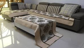 fascinate concept quality rattan sofa engrossing sofa bed gumtree