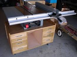 Cabinet Table Saw Mobile Base by Woodworking Cabinet Saw Mobile Base Plans Plans Pdf Download Free