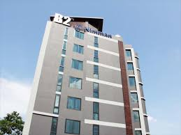 100 B2 Hotel Nimman In Chiang Mai Room Deals Photos Reviews