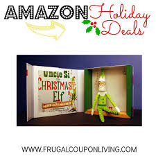 Promo Codes For Elf : Rock Band Drums Xbox 360 Elf Cosmetics Studio Angled Eyeliner Brush Makeup Promo Prestige Cosmetics Code Fanatics Travel Coupons Elf Birkenstock Usa Online Coupons 10 Off Lulus Elf Kirkland Coupon Youtube Coupon For Windows 8 Upgrade Weekend Annalee Free Shipping Burger King Knotts Scary Farm Make Up Discount Codejwh65810 Off Iherb My First Christmas Tree Svg File Gift Baby Cricut Nursery Svg Kids Svg Shirt Elves Onesie Lone Star Shopper Eyes Lips Face Beauty Bundle Review With 100s Of Exclusions Kohls Questioned