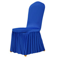 US $8.69  Lycra Spandex Stretch Chair Covers Wedding Event Banquet  Anniversary Party Decoration Black White Red 12 Colors-in Chair Cover From  Home & ... Us 429 30 Offding Room Kitchen Office Spandex Stretch Chair Cover Floral Geometric Pattern Elastic Seat Case Protector Coversin New Arrival Kitchen Chair Covers Housse Chaise Stretch Polyester Spandex Drop Shipping Ding Cover Big Covers White Folding 869 Lycra Wedding Event Banquet Anniversary Party Decoration Black Red 12 Colorsin From Home Sealavender 146pcs Removable Washable Ding With Printed Patternsoft Super Fit Slipcovers For Polyester Fabric Gray Credibltoriesinfo 6 Pack Fox Pile Hotel Restaurant Details About Jacquard Stool Chairs Of 68 Colors Decor Pink