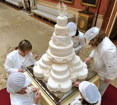 10 Most Expensive Cakes Ever Sold
