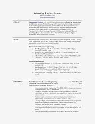 Supplier Quality Engineer Cover Letter Sample Awesome Resume ... Unique Quality Assurance Engineer Resume Atclgrain 200 Free Professional Examples And Samples For 2019 Sample Best Senior Software Automotive New Associate Velvet Jobs Templates Software Assurance Collection Solutions Entry Level List Of Eeering And Complete Guide 20 Doc Fresh 43 Luxury 66 Awesome Stock Engineers Cover Letter Template Letter