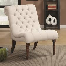 Boss Office Chairs Boss Office Products B8991 High Back ... Heres A Great Deal On Boss Office Products B8991c High Top 8 Most Popular Leather Modern Office Desk Brands And Get Amazing New Deals Chairs Versailles Cherry Wood Back Executive Finished Mahogany Untitled Multi Desk Sears Mid Guest Chair Caressoft Pin By Prtha Lastnight Room Ideas Low Budget Check Out These Major Caressoftplus