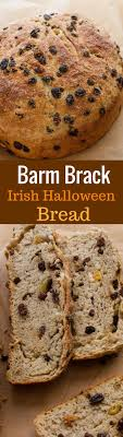 Barm Brack - Irish Halloween Bread | Recipe | Cake, Irish Recipes ... Barm Brack Irish Fruit Bread Glutenfree Dairyfree Eggfree Brack Cake 100 Images Tea Soaked Raisin Bread Recipe Pnic Barmbrack You Need To Try This Cocktail Halloween Lovinie Homebaked Glutenfree Eat Like An Actress Recipe Brioche Enriched Dough Strogays Saving Room For Dessert Wallflower Kitchen Real