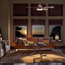 Luxury Classic Bedroom Design Ideas And Furniture 2019