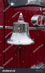 CRAFTON PANOVEMBER 5 2017 Segrave Fire Stock Photo (Royalty Free ... Gleaming Eagle Symbol Above The Truck Bell Fire Brigade American Crafton Panovember 5 2017 Segrave Stock Photo Royalty Free Flags Banned On Fire Truck Story Tailor Made For Fox News Front Of A With Chrome Trim And Bells Two Tones Rescue Health Safety Advisors One Replacement Bell And String Morgan Cycle Engine Scootster On Photos Images Town Fd Lancaster County South Carolina Antique Stock Photo Image Of Brigade 5654304 125 Scale Model Resin