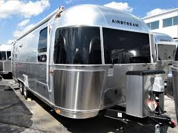 100 Airstream Flying Cloud For Sale Used 2019 27FB Twin R32621 Reliable RV