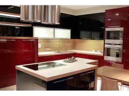refaire la cuisine refaire sa cuisine intérieur déco confort idéesmaison com