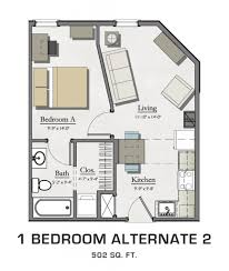 Floor Plans For MSU Students | Student Housing In East Lansing 1 Bedroom Apartmenthouse Plans Bedrooms Small House Floor Trends Including For Beautiful One Apartment By Central Vrbo New York Rental In Chelsea Ny11928 Champel Geneva Switzerland Bookingcom Home Design 31 Amazing Apartments Rent Picture One Bedroom Apartments Las Olas Fort Lauderdale Five Onebedroom For 1600 Or Less Nice Image Photo At Enticing Layout Along With Modern One Bedroom Apartment Sale San Jose Expat Housing