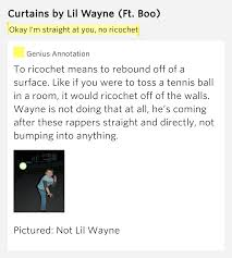 lil wayne curtains 28 images curtains lil wayne decorate house