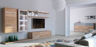wohnzimmer wohnen kreativ haka küche