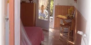 chambres d hotes noirmoutier au p nid une chambre d hotes en vendée dans le pays de la