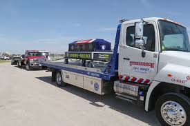 Cabazon Tow Truck Driver Wanted 'Move Over' Law Improved Before ... Material Delivery Service Cdl Driver Wanted Schilli Cporation Need For Truck Drivers Rises In Columbus Smith Law Office Careers Dixon Transport Intertional From Piano Teacher To Truck Driver Just Finished School With My Iwx News Article Employee Portal Salaries Rising On Surging Freight Demand Wsj Local Driving Jobs Driverjob Cdl Instructor Best Image Kusaboshicom Flyer Ibovjonathandeckercom Job Salt Lake City Ut Dts Inc Watch The Young European 2012 Final Online Scania Group Victorgreywolf A Lot Of Things Something Most People Might Find