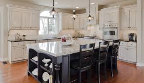 lighting amazing kitchen lighting fixtures wonderful kitchen