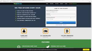 Free Bitcoin Faucet Hack by New Hack Free Bitcoin In Script 2017 1000 Watch Enjoy 2 41547001