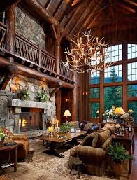 Simple Log Home Great Rooms Ideas Photo by Best 25 Garden Lodge Ideas On Log Houses Cabin