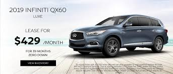 Warren Henry INFINITI - Miami, FL - Sales, Service, And Parts 2017 Finiti Qx80 Review Ratings Edmunds Used Fond Du Lac Wi Infiniti Truck 50 Best Fx37 For Sale Savings From Luxury Cars Crossovers And Suvs Warren Henry Miami Fl Sales Service Parts 2019 Qx60 Reviews Price Photos Specs Dealer In Suitland Md Of Limited Exterior Interior Walkaround Tampa New Dealership Orlando Fresno A Vehicle Larte Design 2016 Missuro White 14 Rides