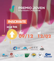 """Convocatoria A Participar En """" Premio Al """"Joven Empresario ... Hobbypartz Coupons Codes Ll Bean Outlet Printable Deals Mid Valley Megamall Discount For Jetblue Flights Birkenstock Usa Enjoyment Tasure Coast Coupon Book By Savearound Issuu Up To 80 Off Catch Coupon September 2019 Findercomau Alpro A630 Antislip Kitchen Shoe Stardust Colour Sandal Instant Rebate Rm100 Only 59 Reg 135 Arizona Suede Leather Ozbargain Deals Direct Ndz Performance Code Amazon Ca Lightning Ugg New Balance The North Face Sperry Timberland"""