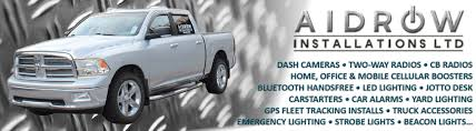 Aidrow Installations Ltd. In Edmonton, Alberta Gmc Truck Accsories 2016 2014 Raven Truck Accsories Install Shop Hdware Manufacturer Of Gatorback Mud Flaps Gatorgear Edmton South Bozbuz 18667283648 North Action Car And Opening Hours 17415 103 Ave Toyota Best 2017 Luxury Dodge Mini Japan Aidrow Itallations Ltd In Alberta Ford 2015 Spruce Grove Home Trimline Design