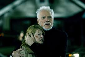 Tommy Doyle Halloween 6 by Image Halloween Remake 2007 Dr Samuel Loomis Malcolm Mcdowell