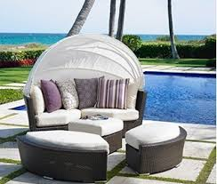 Carls Patio Furniture Boca by 51 Best Florida Furniture Images On Pinterest Florida Miami