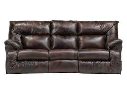 slumberland barnabus collection sofa