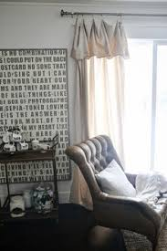 Linden Street Curtains Madeline by 54