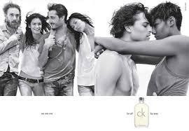 calvin klein ck one fragrances perfumes colognes parfums