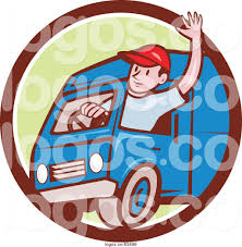 Logo Of Cartoon Retro Friendly White Male Delivery Truck Driver ... Truck Driver Pizza Delivery The Adventures Of Gary Snail Driver Job Description For Resume Best As Kinard Apply In 30 Seconds Truck Holding Packages Posters Prints By Corbis Class A Delivery Truck Driverphoenix Az Jobs Phoenix Daily News Killed Brooklyn Crash Nbc New York Drivers Workers Incurred Highest Number Of Lock Haven Pa Lvotruck Volove Longhaul Truckload Parasol Concept Secure Stock Vector Hits Utility Pole Image 1340160 Stockunlimited Opportunity Experienced Van Quired To Collect And